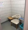 堺市立東文化会館(2F)の授乳室・オムツ替え台情報