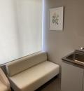 いばらきフラワーパーク(1F)の授乳室・オムツ替え台情報