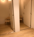 名古屋みなと 蔦屋書店(2F)の授乳室・オムツ替え台情報