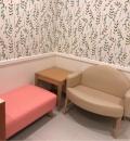 ショッピングモールメルカ(2F 西松屋の隣)の授乳室・オムツ替え台情報