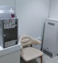 コートヤード・バイ・マリオット東京ステーション(1F)の授乳室・オムツ替え台情報