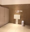 バースデイ中山店(1F)の授乳室・オムツ替え台情報