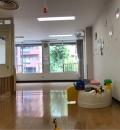 豊島区役所 区民ひろば南大塚(2F)の授乳室・オムツ替え台情報