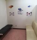 イオン淡路店(3階)の授乳室・オムツ替え台情報