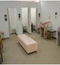 イオン横手店(2階 赤ちゃん休憩室)の授乳室・オムツ替え台情報