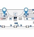 那覇空港(3階 中央のエスカレーター付近)の授乳室・オムツ替え台情報