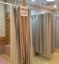 アカチャンホンポ久御山店の授乳室・オムツ替え台情報