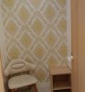 瓦町フラッグ(5階)の授乳室・オムツ替え台情報
