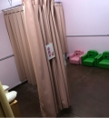 東武動物公園(無料休憩所内の授乳室)の授乳室情報