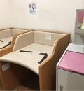 ラソラ札幌(1F)の授乳室・オムツ替え台情報