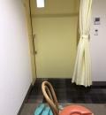 下関市立 新下関保健センター(1F)の授乳室・オムツ替え台情報
