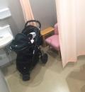 加古川中央市民病院(1F)