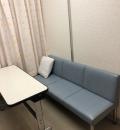 東京医科歯科大学 歯学部附属病院(1F)