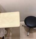 練馬総合病院の授乳室・オムツ替え台情報