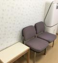 東広島市役所(2F)の授乳室・オムツ替え台情報