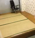 福岡市動植物園 植物園エリア(緑の情報館1F)の授乳室・オムツ替え台情報