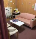河内長野市役所(1F)の授乳室・オムツ替え台情報