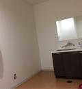 阿久比町役場(1F)の授乳室・オムツ替え台情報