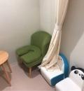 ル・シーニュ(5F)の授乳室・オムツ替え台情報