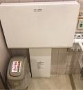 イトーヨーカドー武蔵小杉駅前店(2F)の授乳室・オムツ替え台情報