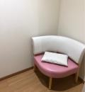 HOTEL シーサイド島原(2F)の授乳室・オムツ替え台情報