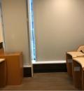 丸の内ブリックスクエア(3F)の授乳室・オムツ替え台情報