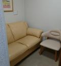 IDC大塚家具 横浜みなとみらいショールーム(4F)の授乳室・オムツ替え台情報