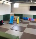 Hakuba47 ウィンタースポーツパーク(1F)の授乳室・オムツ替え台情報