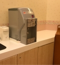 横須賀モアーズシティの授乳室・オムツ替え台情報