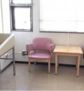 郡山市 ニコニコこども館(1F)の授乳室・オムツ替え台情報