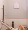 イオンモール徳島(1F スポーツオーソリティ裏)の授乳室・オムツ替え台情報