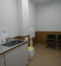 ホームセンターコーナン川崎小向店(2F)の授乳室・オムツ替え台情報