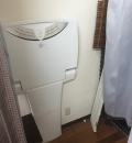 熊まねき堂(1F)の授乳室・オムツ替え台情報