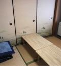 荒川区立日暮里図書館(2F)の授乳室・オムツ替え台情報