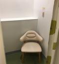 調布パルコ(PARCO)(6階ベビー休憩室)の授乳室・オムツ替え台情報