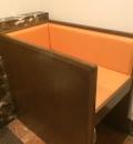 オリエンタルホテル 東京ベイ(2F グランサンク横)の授乳室・オムツ替え台情報