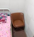 刈谷市 交通児童遊園(1F)の授乳室・オムツ替え台情報