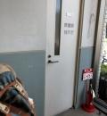 大泉学園町体育館(1F)の授乳室・オムツ替え台情報