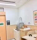 ダイエー赤羽店(2F)