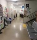 ホームセンタースーパービバホーム 長津田店(1F)の授乳室・オムツ替え台情報
