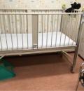恵生会病院(1F)の授乳室・オムツ替え台情報