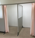 前橋市総合福祉会館(1F)の授乳室・オムツ替え台情報
