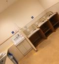 トイザらス・ベビーザらス  八戸店(1F)の授乳室・オムツ替え台情報