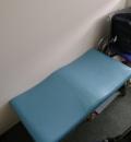 ハローワーク港北 本庁舎(4F)の授乳室情報
