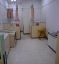 イオンモール佐久平(2F 赤ちゃん休憩室)の授乳室・オムツ替え台情報