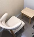 市立吹田市民病院(2F)の授乳室・オムツ替え台情報
