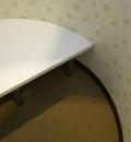 すくすくヶ丘の授乳室・オムツ替え台情報