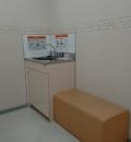 エディオン アウトレット筑紫野店(2F)の授乳室・オムツ替え台情報