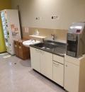 三井アウトレットパーク 札幌北広島(2F)の授乳室・オムツ替え台情報