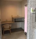 久喜市役所 菖蒲図書館(1F)のオムツ替え台情報